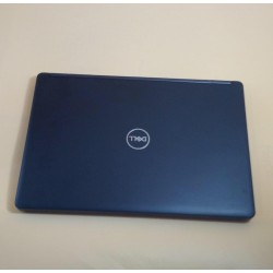 L. 17,000 WhatsApp 9508-8813 Dell Latitude 5490