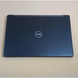 L. 15,000 WhatsApp 9508-8813 Dell Latitude E7480