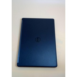 L. 11,000 WhatsApp 9508-8813 Dell Latitude e5450