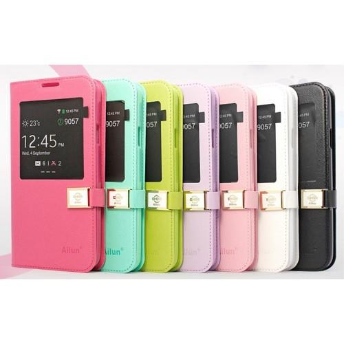6d5b6fe745ca Venta al por mayor y al menor de accesorios para celulares   ZONALMARKET