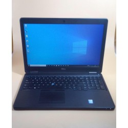 L. 12,500 WhatsApp 9508-8813 Dell Latitude e5550