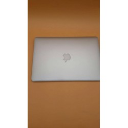 L. 22,500. Whatsapp 9508-8813 Macbook Air early 2015, 13 pulg,  Core i7 ,  8gb ram, 256 gb disco solido SSD