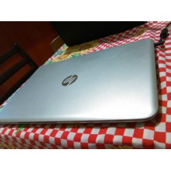Laptop HP ENVY 15-j108la